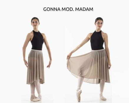 GONNE-E-GONNELLINI-GONNA-MOD.-MADAM