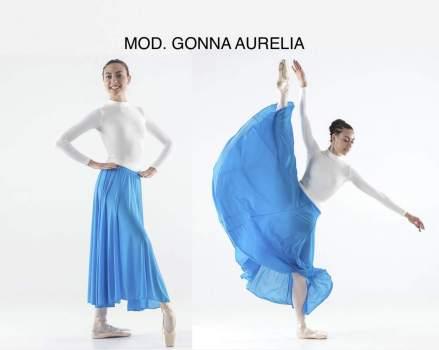 GONNE-E-GONNELLINI-MOD.-GONNA-AURELIA