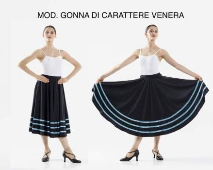 GONNE-E-GONNELLINI-MOD.-GONNA-DI-CARATTERE-VENERA