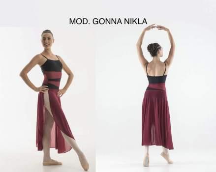 GONNE-E-GONNELLINI-MOD.-GONNA-NIKLA