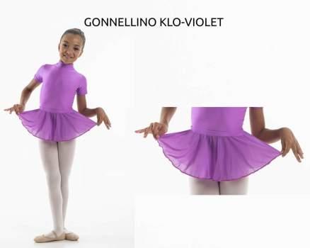 GONNE-E-GONNELLINI-MOD.-GONNELLINO-KLO-VIOLET