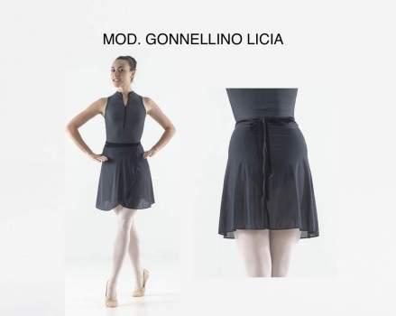 GONNE-E-GONNELLINI-MOD.-GONNELLINO-LICIA