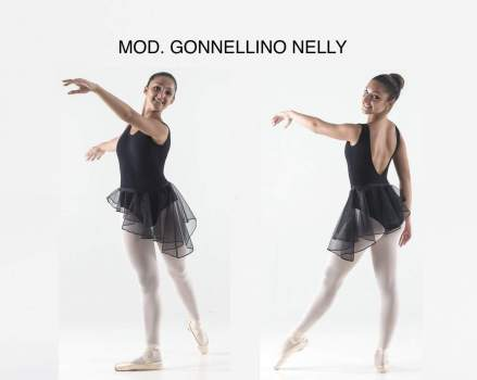 GONNE-E-GONNELLINI-MOD.-GONNELLINO-NELLY
