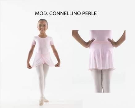 GONNE-E-GONNELLINI-MOD.-GONNELLINO-PERLE-