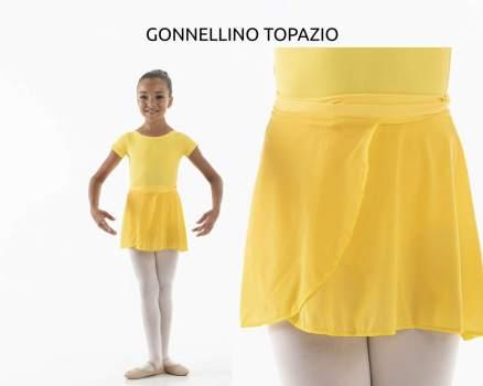 GONNE-E-GONNELLINI-MOD.-GONNELLINO-TOPAZIO