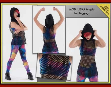 HIP-HOP-2017-06_URIKA-Maglia-Top-Leggings