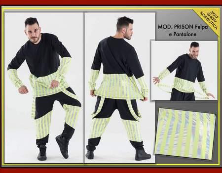 HIP-HOP-2017-12_PRISON-Felpa-e-Pantalone