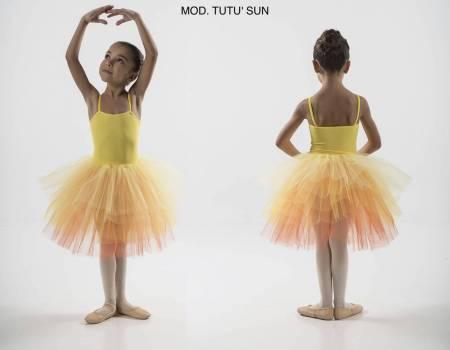 KID-2016-TUTU-SUN