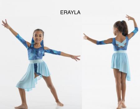 ERAYLA