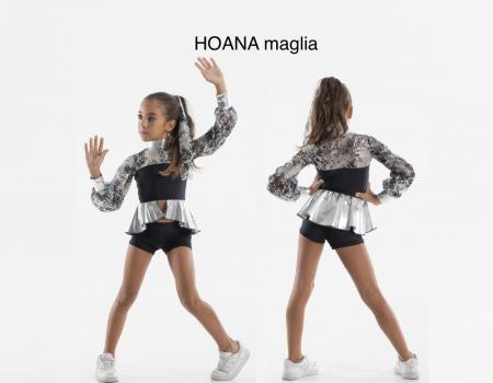 HOANA_maglia