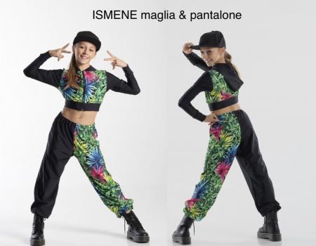 ISMENE_maglia__pantalone
