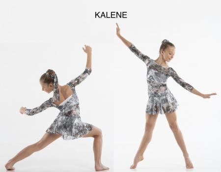 KALENE