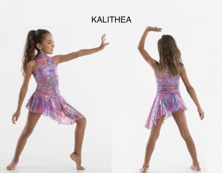 KALITHEA