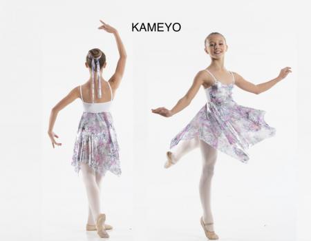 KAMEYO