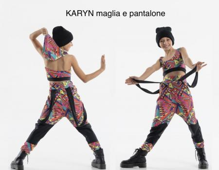 KARYN_maglia_e_pantalone