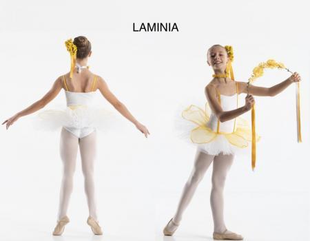 LAMINIA