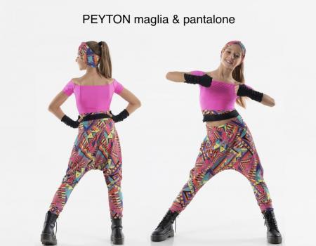 PEYTON_maglia__pantalone