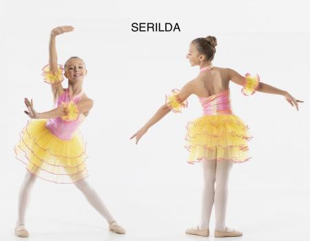 SERILDA