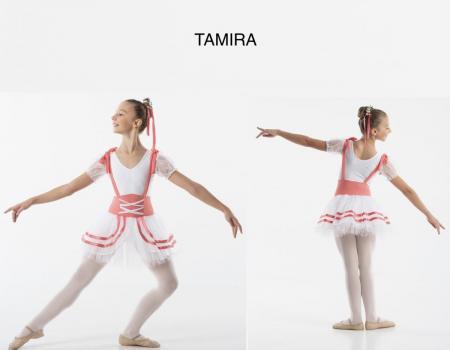 TAMIRIA