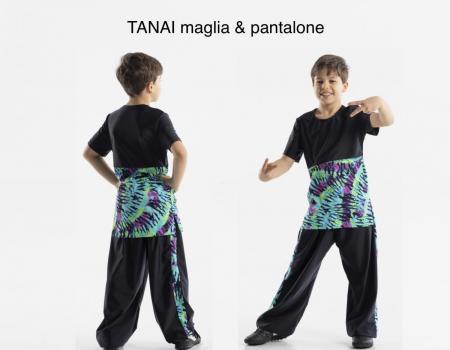 TANAI_maglia__pantalone