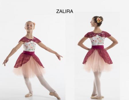 ZALIRA