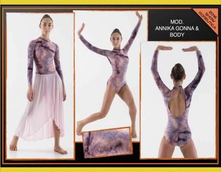 LYRICAL-2016-33_ANNIKA-GONNA-BODY-big