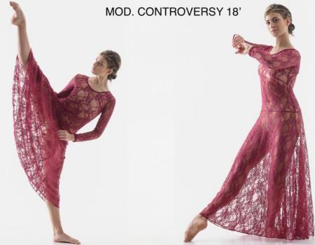 CONTROVERSY_18'