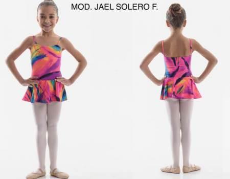 JAEL_SOLERO_F.