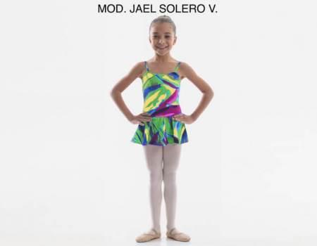 JAEL_SOLERO_V