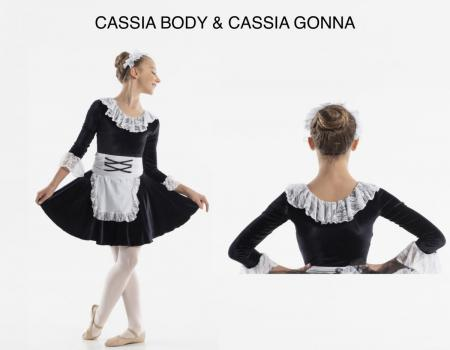 CASSIA_BODY__CASSIA_GONNA