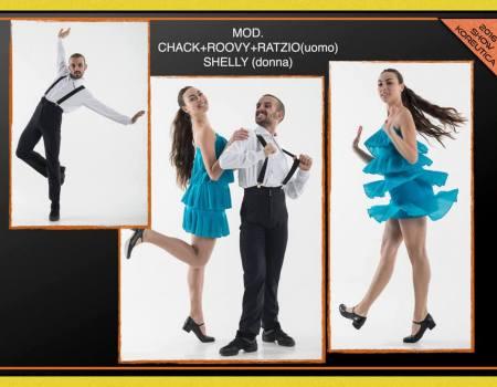 PASSO-A-DUE-2016-10_CHACKROOVYRATZIO-SHELLY-big