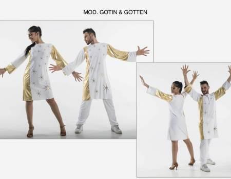 PASSO-A-DUE-2016-GOTIN-GOTTEN