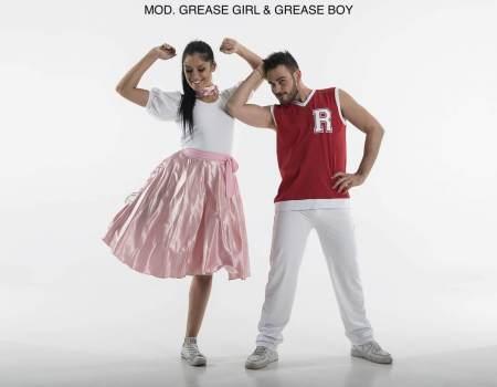 PASSO-A-DUE-2016-GREASE-GIRL-BOY