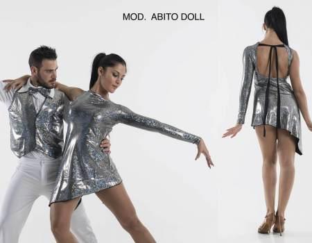 PASSO-A-DUE-2016-MOD.-ABITO-DOLL-