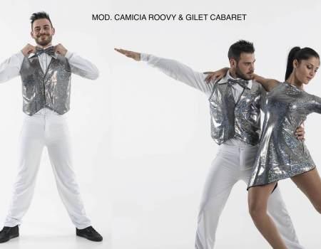 PASSO-A-DUE-2016-MOD.-CAMICIA-ROOVY-GILET-CABARET