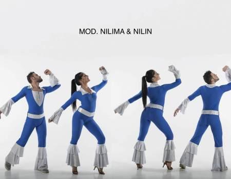 PASSO-A-DUE-2016-NILIMA-NILIN