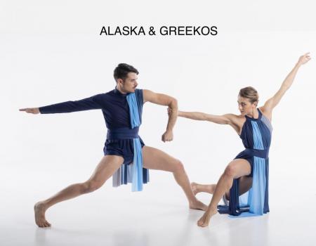 ALASKA__GREEKOS