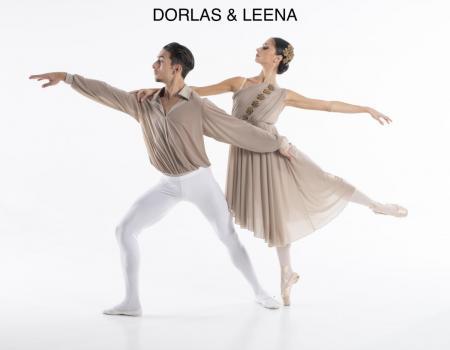 DORLAS__LEENA