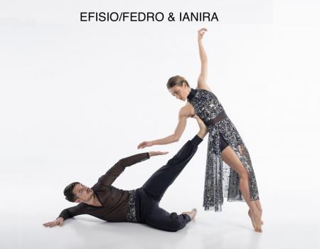 EFISIOFEDRO__IANIRA