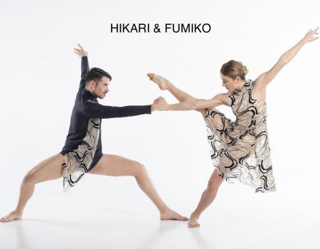 HIKARI__FUMIKO