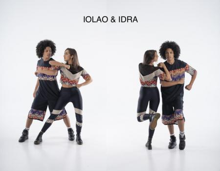 IOLAO__IDRA