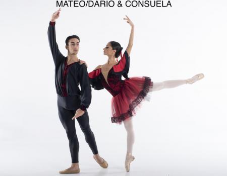 MATEODARIO__CONSUELA
