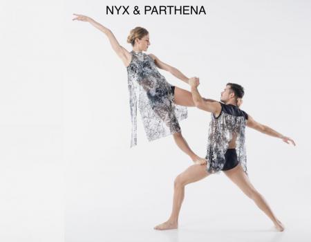 NYX__PARTHENA