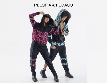 PELOPIA__PEGASO