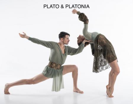 PLATO__PLATONIA