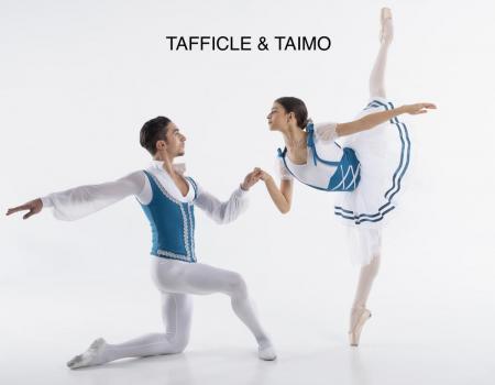 TAFFICLE__TAIMO
