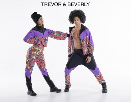 TREVOR__BEVERLY