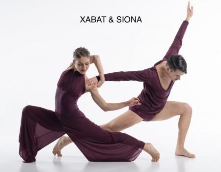 XABAT__SIONA