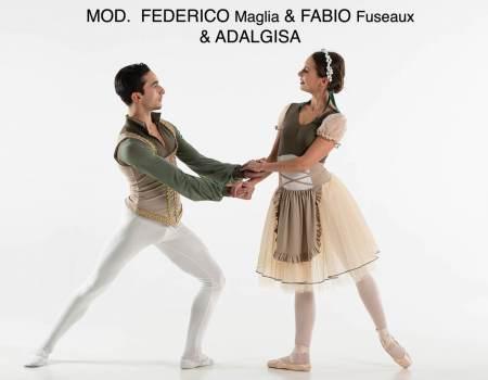 FEDERICO-Maglia-FABIO-Fuseaux-ADALGISA