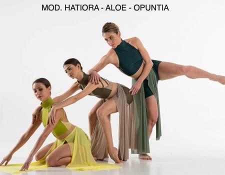 HATIORA-ALOE-OPUNTIA